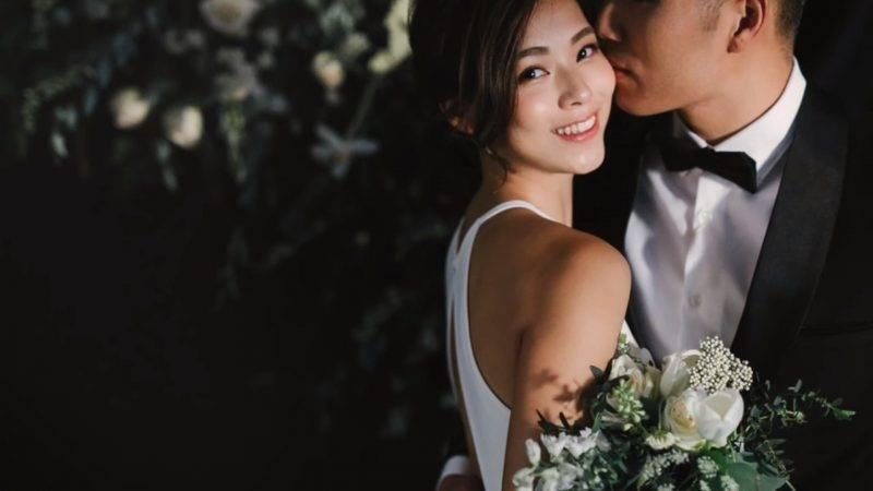 香港小姐2020, TVB, 梁懿婷, 廖慧儀, 賴彥妤