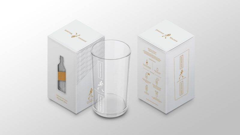 Johnnie Walker , 酒 , 網購 , 威士忌 , Whisky , Chill好食