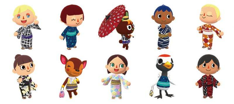 動物森友會 口袋露營廣場 , 動物森友會 ,手遊 , iOS , Android , 動物之森 , 動森