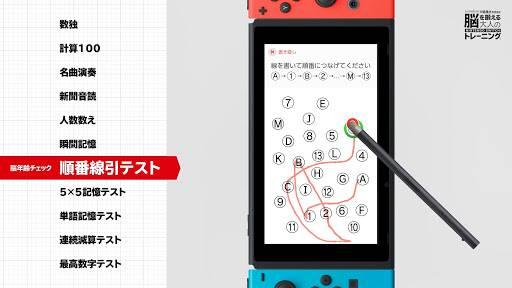 遊戲 , 手遊 ,PS4 , Switch , Sony , SIE, 任天堂 , Nintendo ,手機