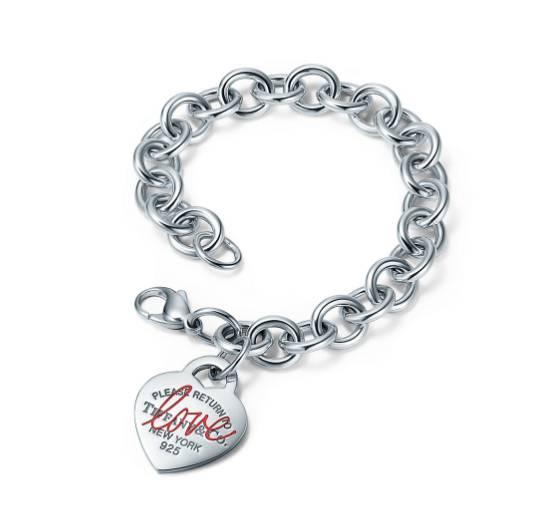 Cartier, BVLGARI, TIFFANY, Boucheron, 首飾, 入門級, 手鍊, 手環, 頸鍊, 小資女