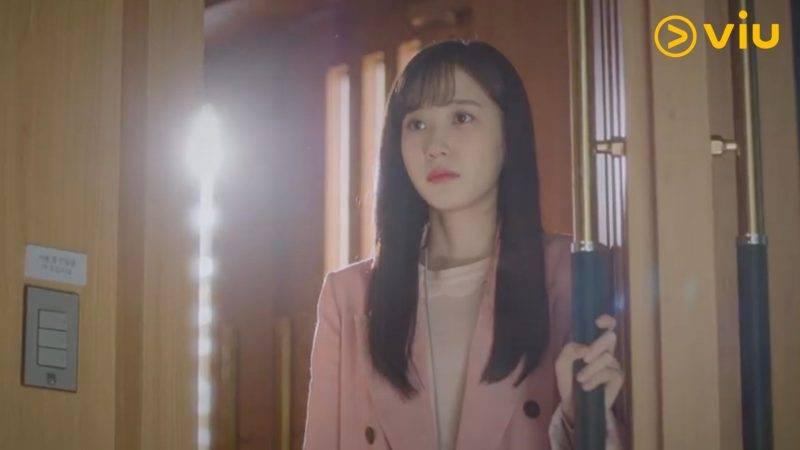 韓劇推薦, 金喜善, 優雅的朋友們, 黃Viu煲劇平台