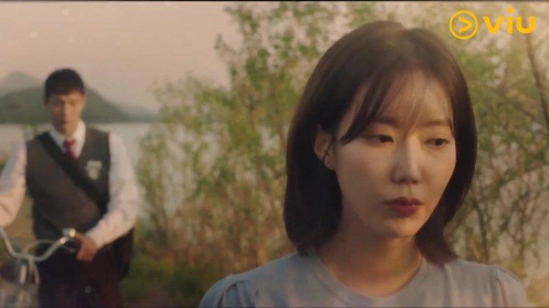 韓劇推薦, 金喜善, 優雅的朋友