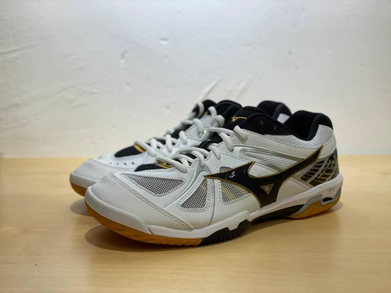 Mizuno, 跑鞋, 半價, 運動, bra top, 減價, 泳衣