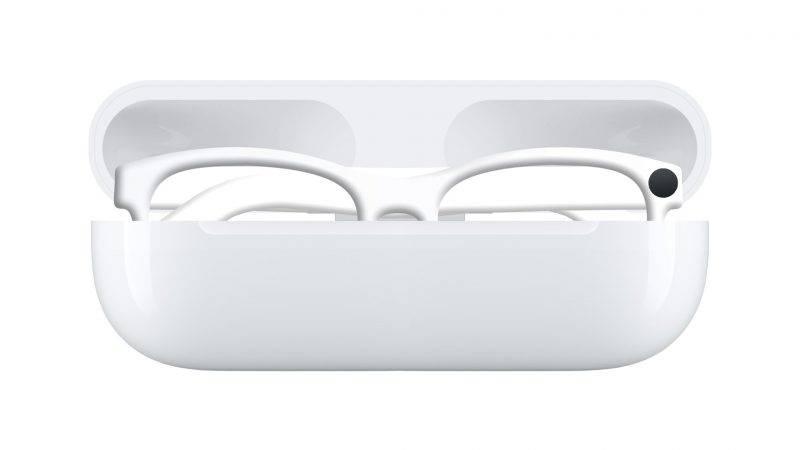 Apple , 蘋果 , Apple Glass , iPhone , iPhone 12 , iPad , 科技控