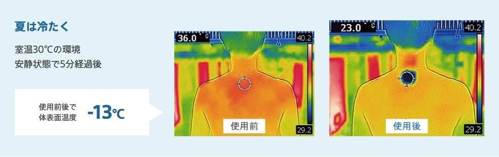 風扇 , 冷暖風機 , 冷氣機 , Reon Pocket , Sony , 科技控