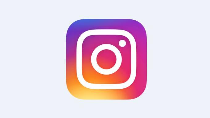 IG新功能, IG, Instagram, 新字體, 解決方法