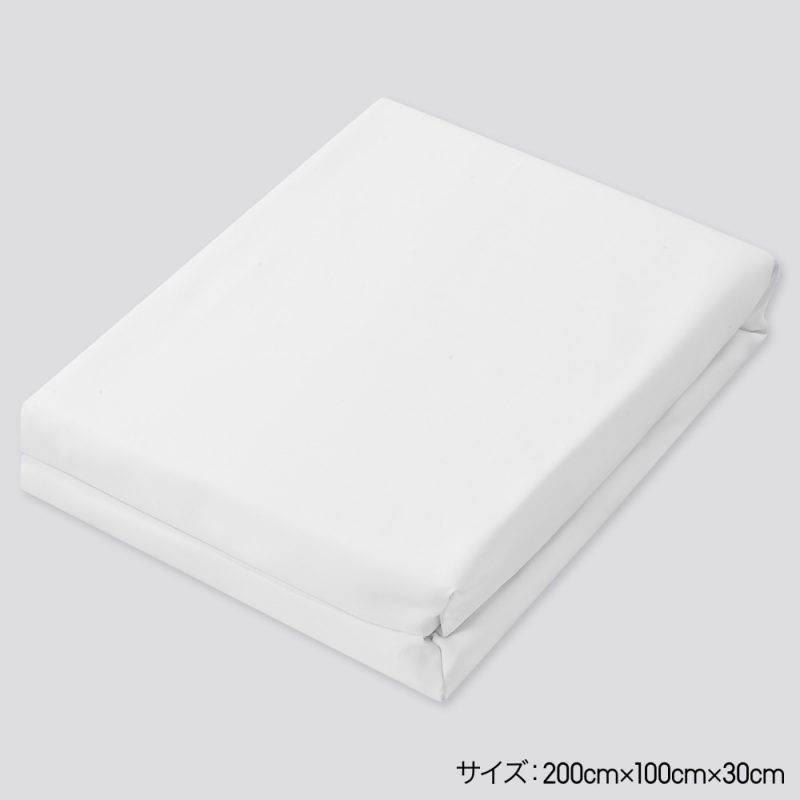 UNIQLO , AIRism , 涼感床單 , 涼感枕頭套, 涼感 , 涼感底褲
