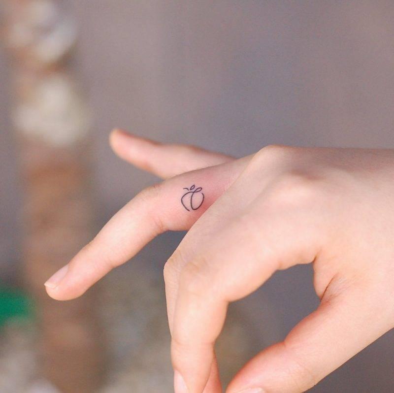 紋身, 紋身部位, 心理測驗, 刺青, 愛情觀, 手臂
