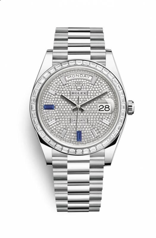 Rolex, 定價, 最貴, 手錶, 勞力士, 2020, 價錢, Daytona, 水鬼