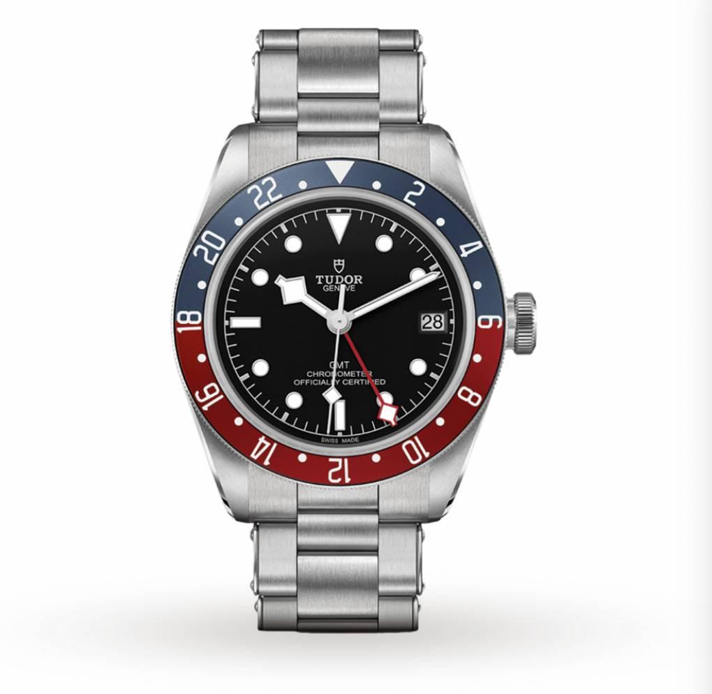 Rolex, Omega, Tudor, 保值, 手錶, 2020, 升值, 勞力士, 帝舵