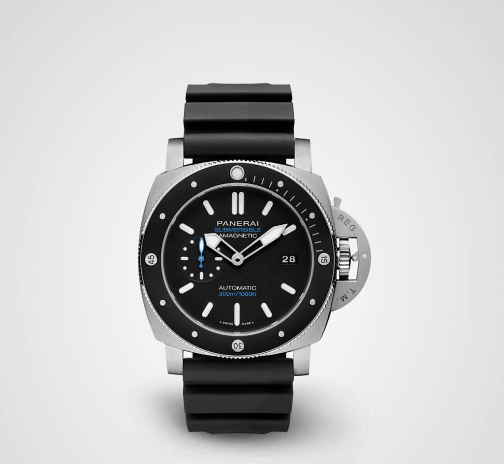 Panerai, 入門級, 手錶, 沛納海, 保值, 錶款, 2020, 價錢