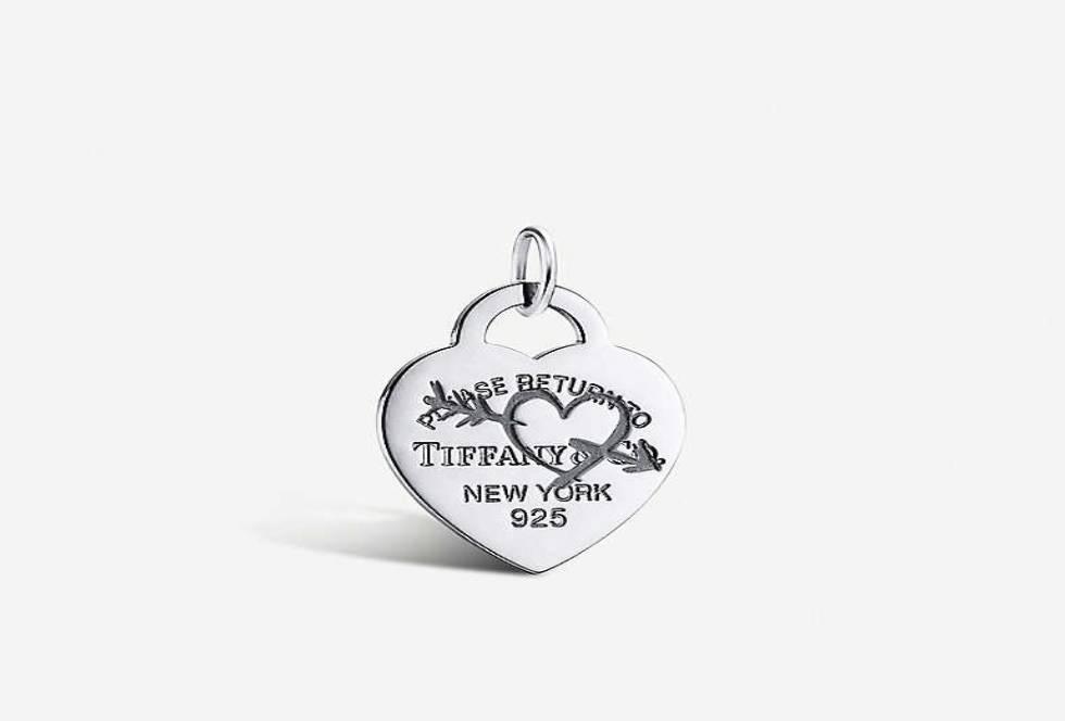 Tiffany & Co, 入門級, 飾物, 價錢