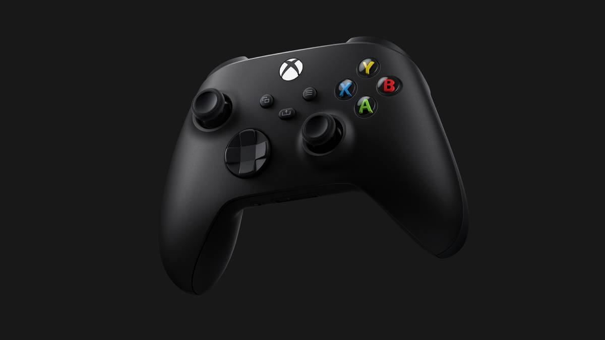 【Xbox Series X】Microsoft宣布11月出遊戲新機Xbox Series X!《Halo》缺陣首發遊戲 有咩Game好玩
