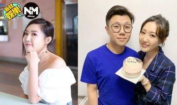 29歲林秀怡解凍新節目分享置業經驗 男友助圓上車夢為入伙 做慳家格價妹
