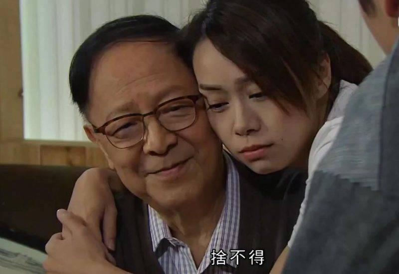 黃心穎, 樂易玲, 安心事件, TVB, 許志安