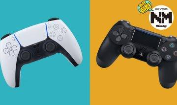 【PS5 規格】PS5全套配件要買新?官方詳細Q&A!PS5 規格知多啲