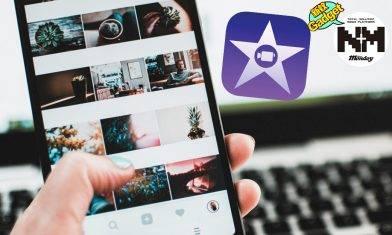 【消委會報告】6款超好用免費剪片App!功能仲勁過收費程式 消委會實測