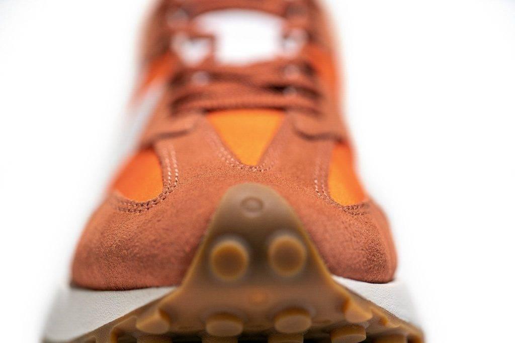 New Balance 327, New Balance, 2020, 波鞋, NB