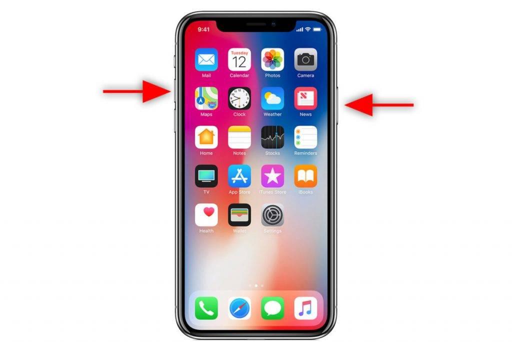 iOS 14 , iOS, 手機 , Apple , iPhone , 蘋果 , iPhone 11 , iPhone 12 , iPhone X
