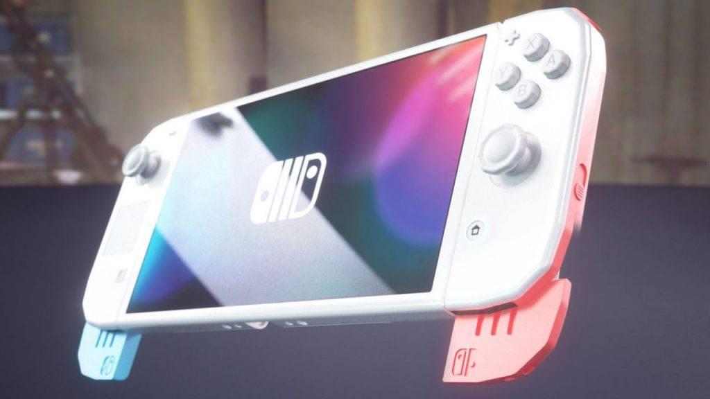 Switch Pro , Switch , 任天堂 , Nintendo , Ring Fit