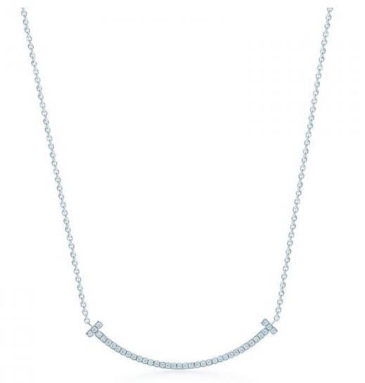 Cartier、Tiffany & Co.、Bvlgari經典品牌款愈早入手愈抵! 2020必入手保值珠寶首飾推薦