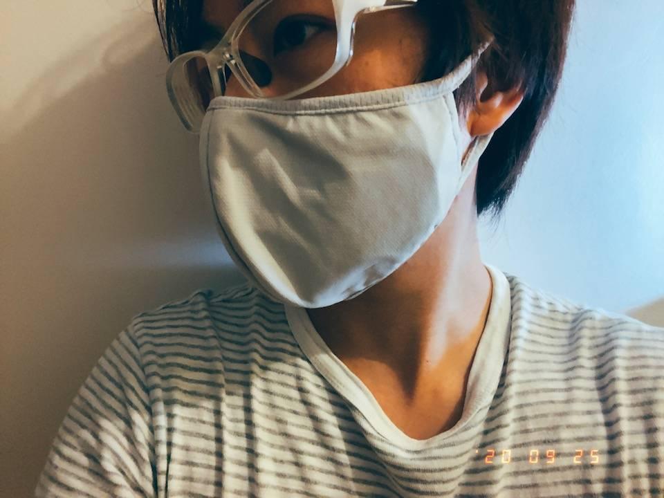 【Uniqlo口罩】Uniqlo推出AIRism口罩香港開賣! 記者實測 可水洗、BFE 99% 一包3個