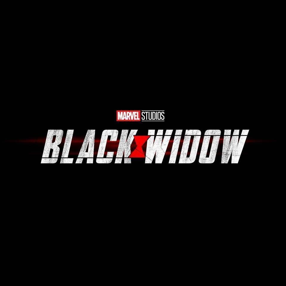 MARVEL電影《黑寡婦》再度延期 全新MCU第四階段上映時間表 網友:等,寂寞到夜深!|食住花生等睇戲