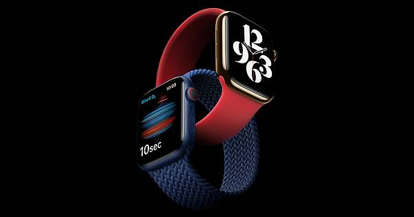 Apple Watch跌倒偵測未必能百分百拯教生命,但至少可確保用家有意外時,立刻找人拯救