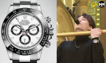 Rolex Daytona 受歡迎5大原因 勞力士熊貓面價錢最保值