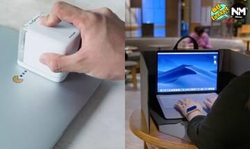 2020開學學生有甚麼電腦配件好用? 6款最優惠產品推介