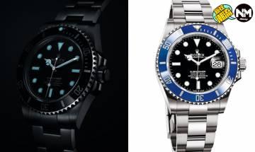 Rolex 2020新錶發布 勞力士水鬼Submariner、Sky-Dweller、Datejust均有新作 附上官方價錢