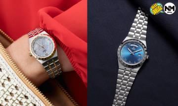 TUDOR Royal 2020年新手錶發布 帝舵入門級41mm錶款 附上香港價錢