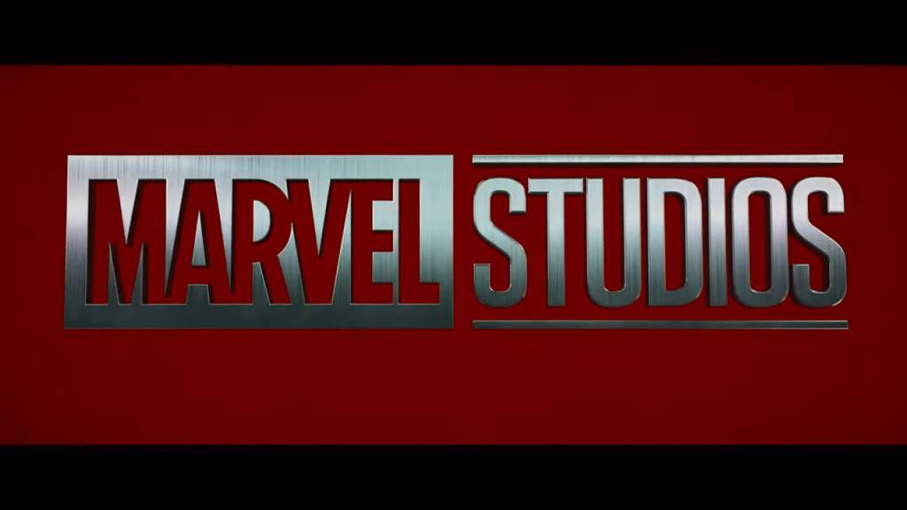 Marvel電影2021 - 2023年 全新MCU第四階段上映時間表