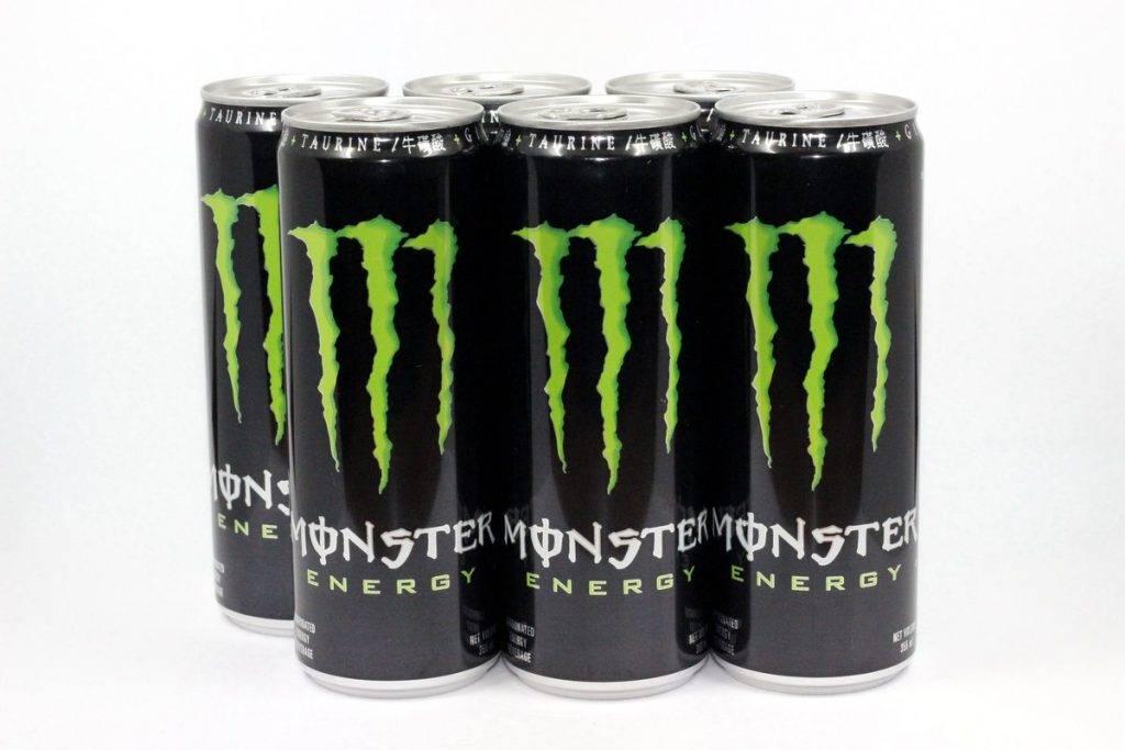 消委會報告 4成汽水糖含量達每日攝入量一半  專家:汽水?飲半罐好喇!七喜、雪碧、芬達上榜 網民:無肥仔水點開心