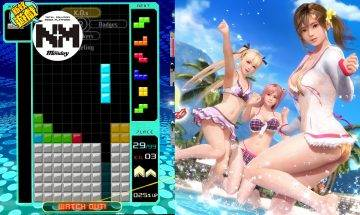 【Switch 免費遊戲】13隻超好玩Switch 免費遊戲 唔使錢都大把Game玩!