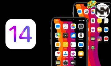 【iOS 14】升級完覺得食電咗?iOS 14必識省電10式