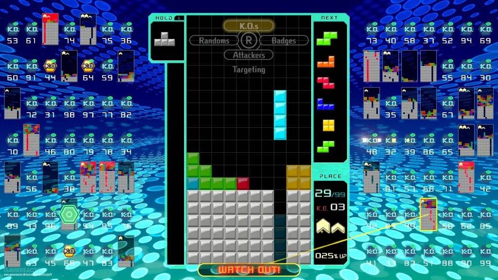 【Switch 免費遊戲】15隻超好玩Switch 免費遊戲 唔使錢都大把Game玩!
