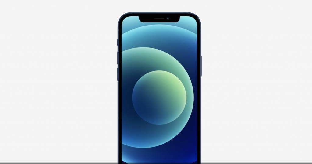 iPhone 12價錢顏色規格曝光|iPhone 12發佈會精華