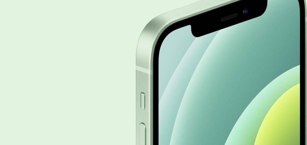 機面玻璃硬度較上代增加高達 4 倍
