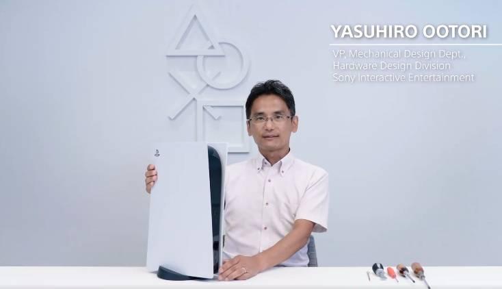 【PS5(PlayStation 5)主機】PS5(PlayStation 5)主機拆解 一文睇清主機內結構 
