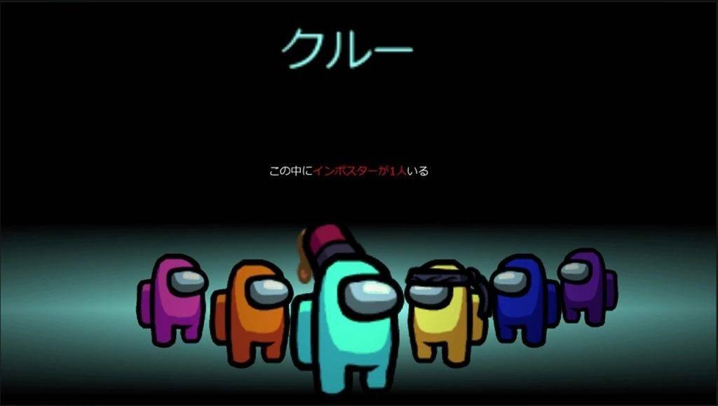 (圖片來源:Nintendo官網)