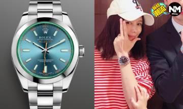 Rolex勞力士11大入門級手錶推薦 買黑水鬼、369還是Datejust? 2020最新價格 逆市依然可升值!