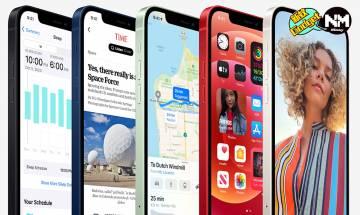 iPhone 12香港幾時有? 價錢顏色規格曝光|iPhone 12發佈會精華