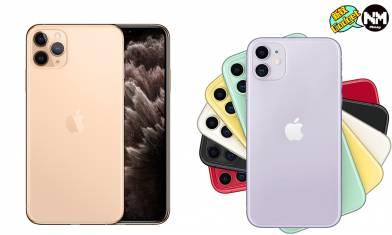 iPhone回收價2020! iPhone 11 Pro、iPhone 7收幾錢?  換iPhone 12前必睇(持續更新)