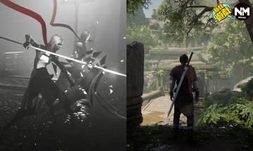 Steam遊戲特賣會日期曝光 四段時限你要Mark實