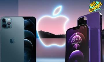 iPhone回收價2021! iPhone 12 Pro、iPhone 11收幾錢?  換iPhone 13前必睇(持續更新)