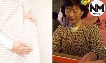 【婆媳糾紛】追生仔點知第三胎都係女!冷血奶奶迫新抱墮胎