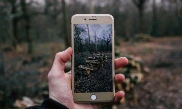 手機影相唔高質?6招手機攝影小技巧幫你提升作品質素!