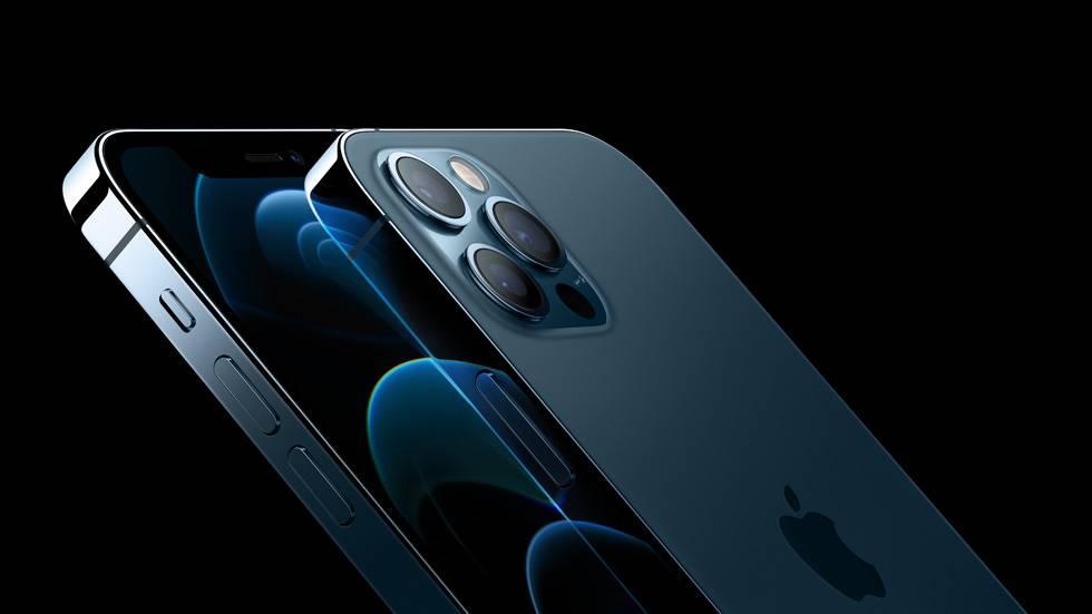 唔少攝影師都棄大型器材拎iPhone攝影